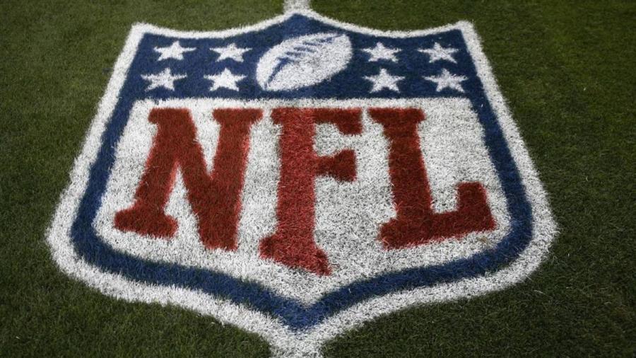 NFL busca implementar en 2022 temporada de 17 juegos