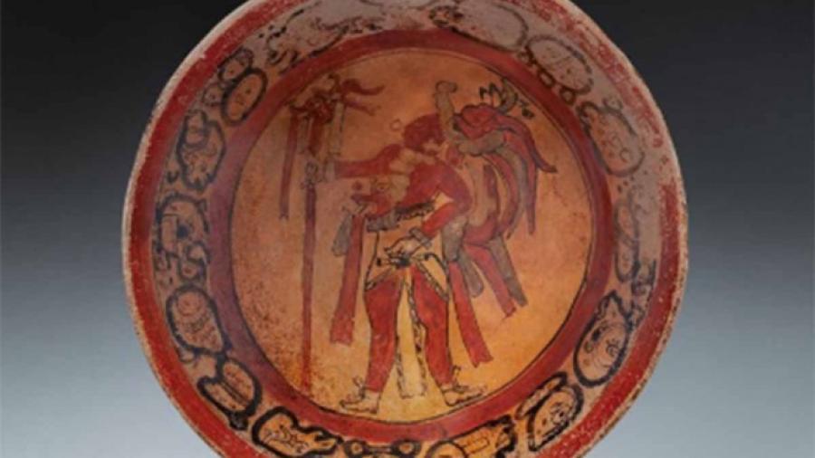 UNESCO interviene ante subasta de piezas arqueológicas mexicanas en Francia