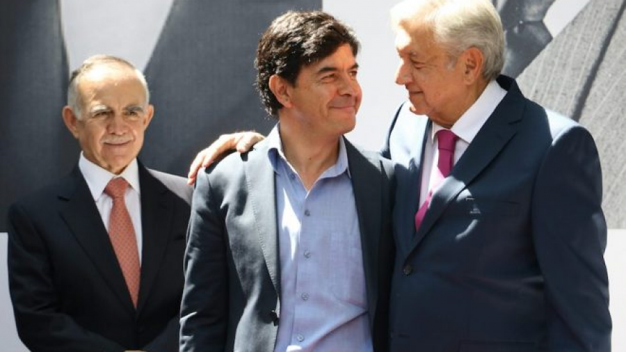 Ha habido problemas técnicos en la consulta: Ramírez Cuevas