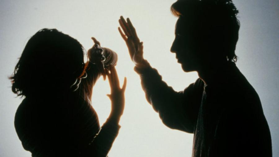Difunde Inmujer tipos de violencia