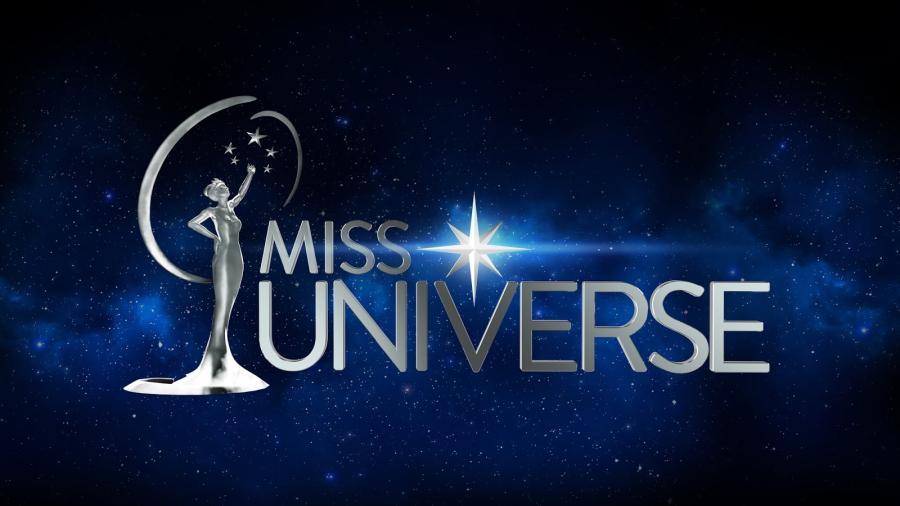 Conoce a las candidatas a Miss Universo 2017