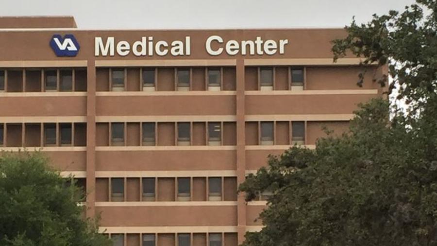 Ante saturación, Condado Starr podrá trasladar pacientes críticos por covid-19 a hospital VA en San Antonio