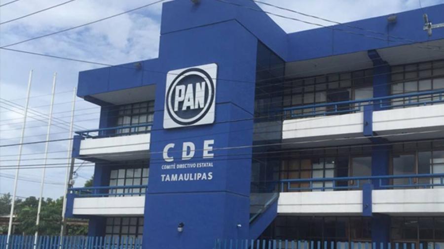 Continuaremos sentando las bases para futuras elecciones: CDE