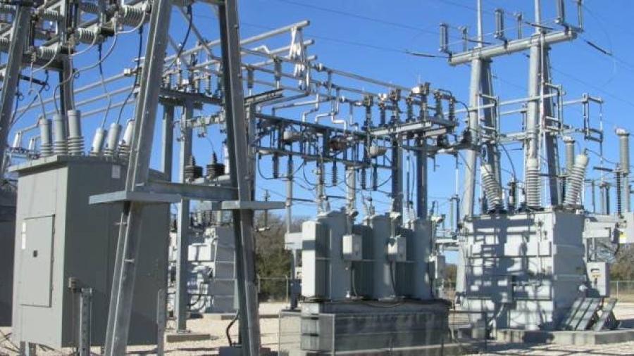 Brazos Electric se declara en bancarrota tras tormentas invernales