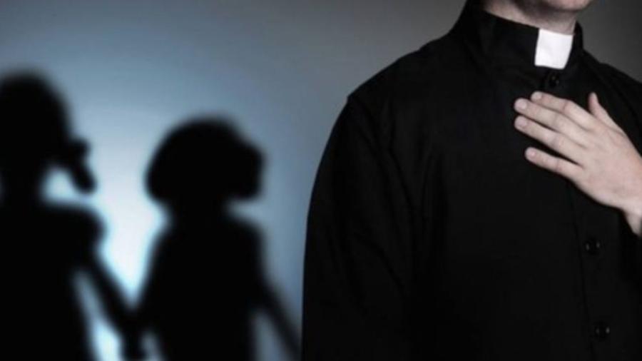 Difunden nombres de sacerdotes acusados de abuso sexual en Diócesis de Brownsville, Tx