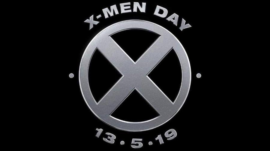 """Hoy celebramos el """"Xmen Day"""""""