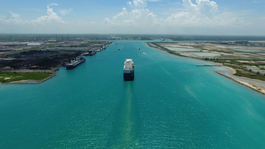 EPN celebrará el día de la Marina en Tamaulipas