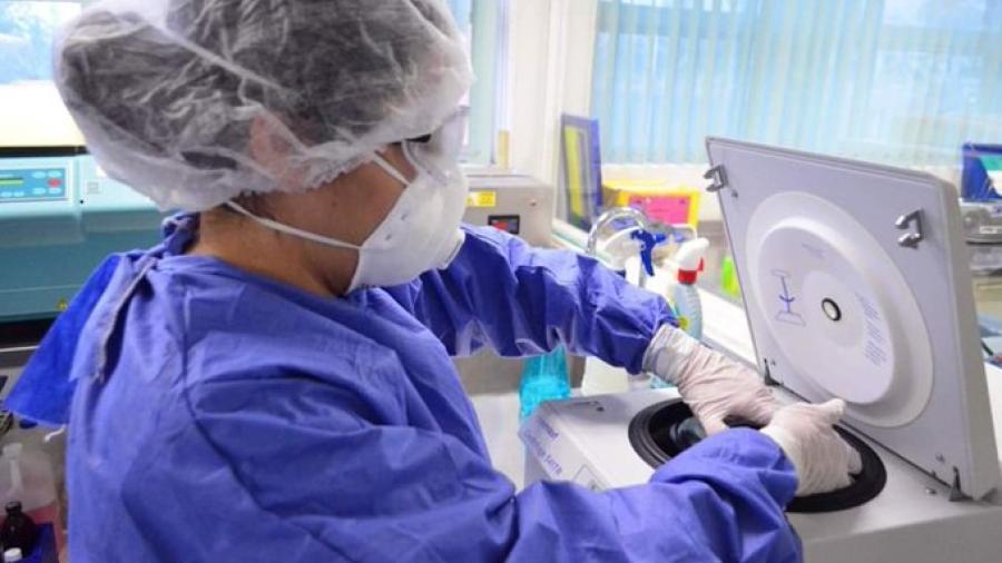 Aumenta ritmo de contagios de COVID-19, urge SST extremar precauciones
