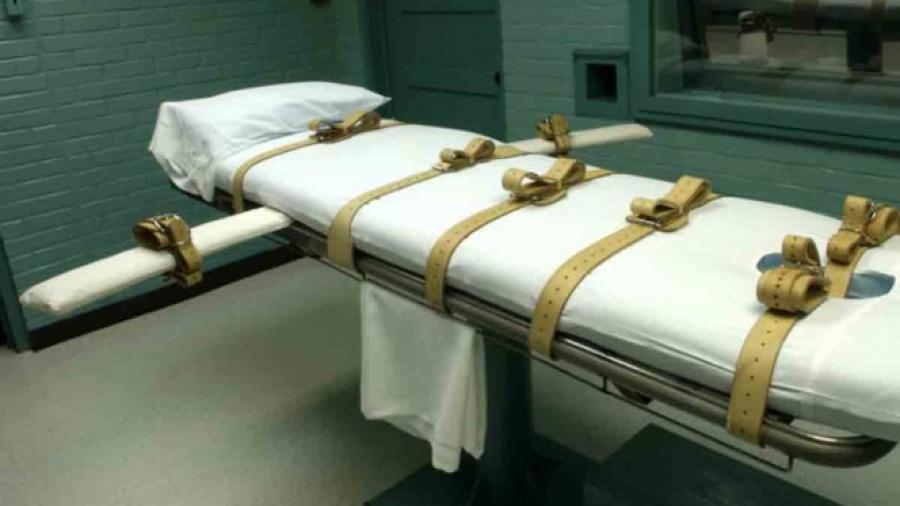 Florida ejecuta a asesino serial