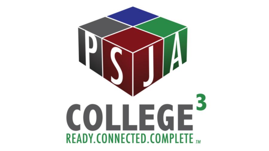Distrito Escolar PSJA tendrá ceremonias de graduación de manera presencial