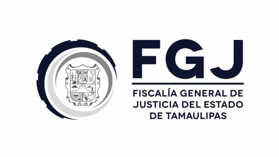 FGJ dicta sentencia contra dos detenidos por delito de secuestro