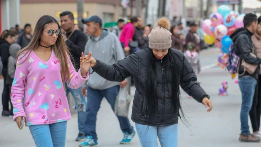 Celebremos Todos el 270 Aniversario de Reynosa con arte, cultura y deporte
