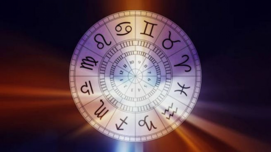 Consulta aquí tu horóscopo de hoy