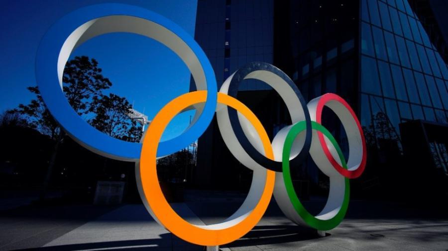 Juegos Olímpicos ya tienen nueva fecha