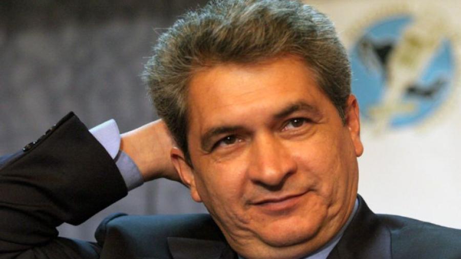 Tribunal italiano aplaza audiencia sobre extradición de Yarrington