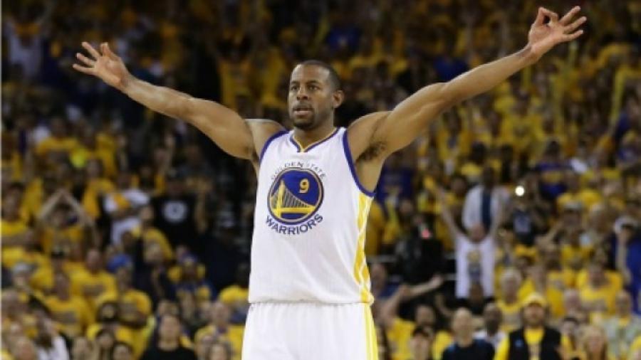 Cavaliers y Warriors entran en acción en reinicio de la temporada NBA
