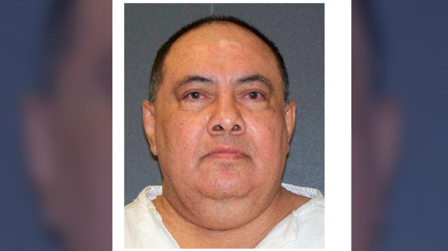 Hoy ejecutarán a mexicano en Texas