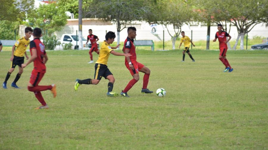 Entra Municipio de Río Bravo con todo en apoyo al deporte