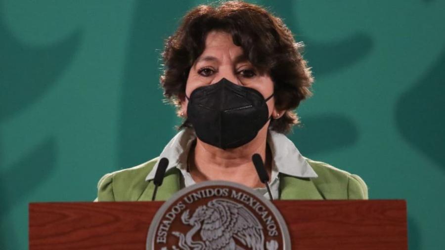 Anuncia SEP fechas para regreso a clases presenciales en Coahuila, Chiapas y Veracruz