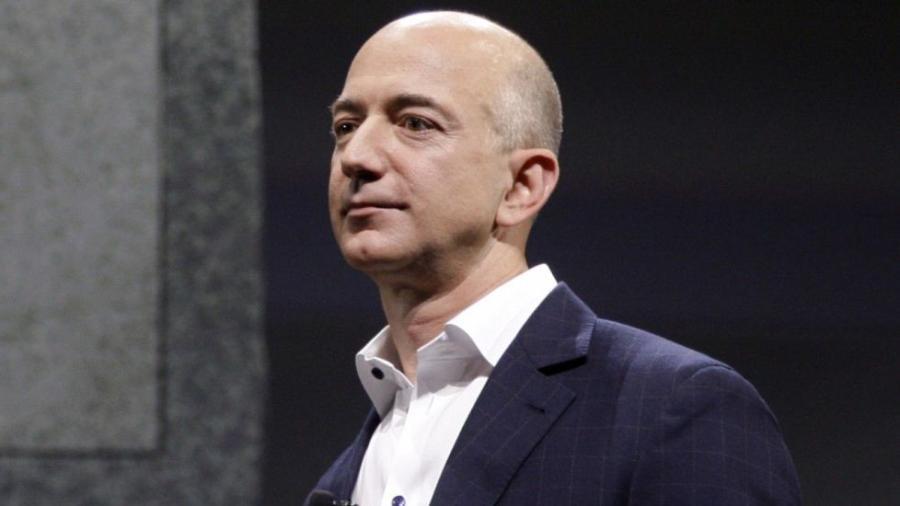 Abogado de Enquirer niega chantaje a Jeff Bezos