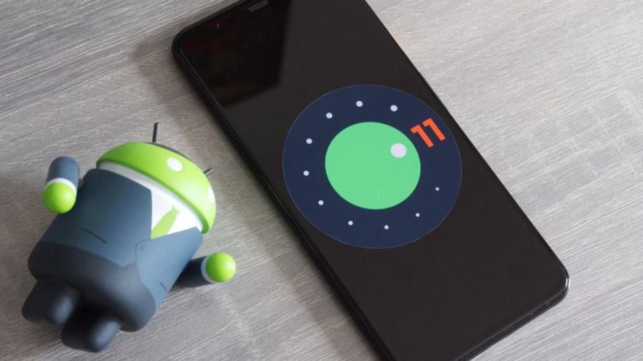 Google pospone presentación de Android 11 debido a protestas en Estados Unidos