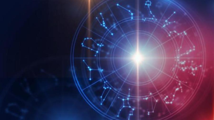 Consulta qué te deparan los astros