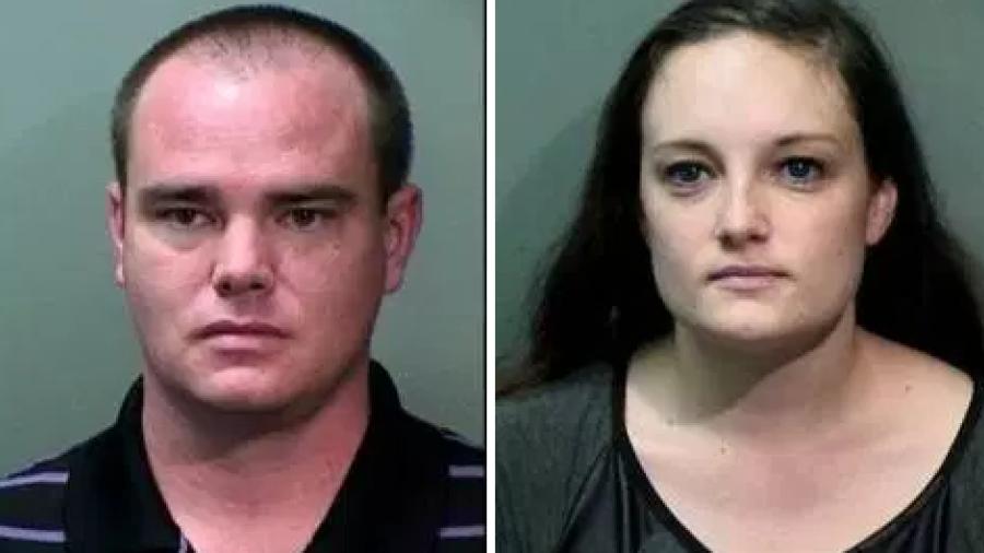 Hombre a juicio por presuntamente matar a sus dos vecinos