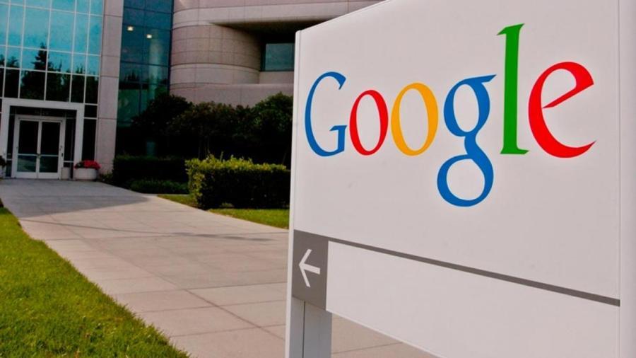 Empleados de Google renuncian debido a proyecto del Ejército