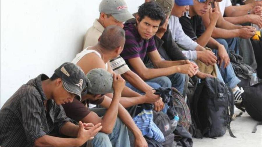 Se dará apoyo a migrantes cubanos