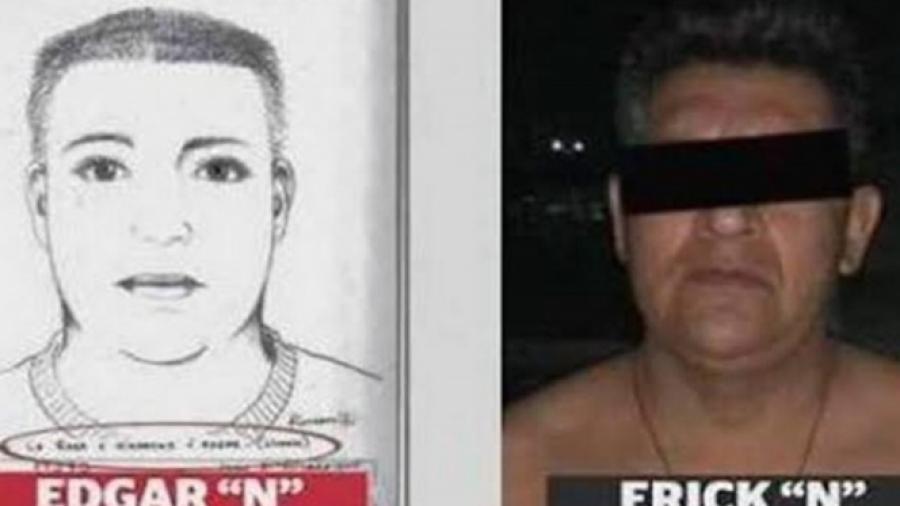 """""""La Rana"""" es liberado tras ser detenido por error en caso Ayotzinapa"""