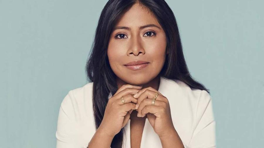 Invitan a Yalitza a ser embajadora de la paz de los Pueblos Indígenas