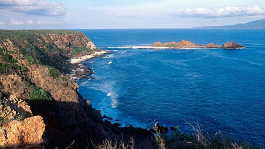 27 presos de Islas María desaparecen