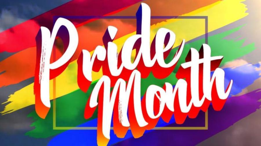 Exigen que Biblioteca Pública de Brownsville no celebre Semana del Orgullo