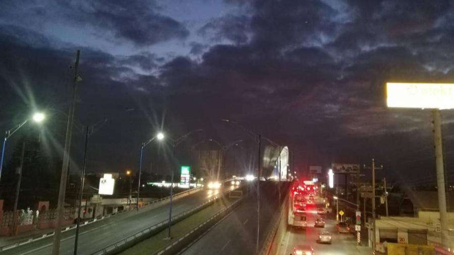 De 10 pm a 5 am no se podrá transitar por Tamaulipas a menos que sea esencial: FGCV