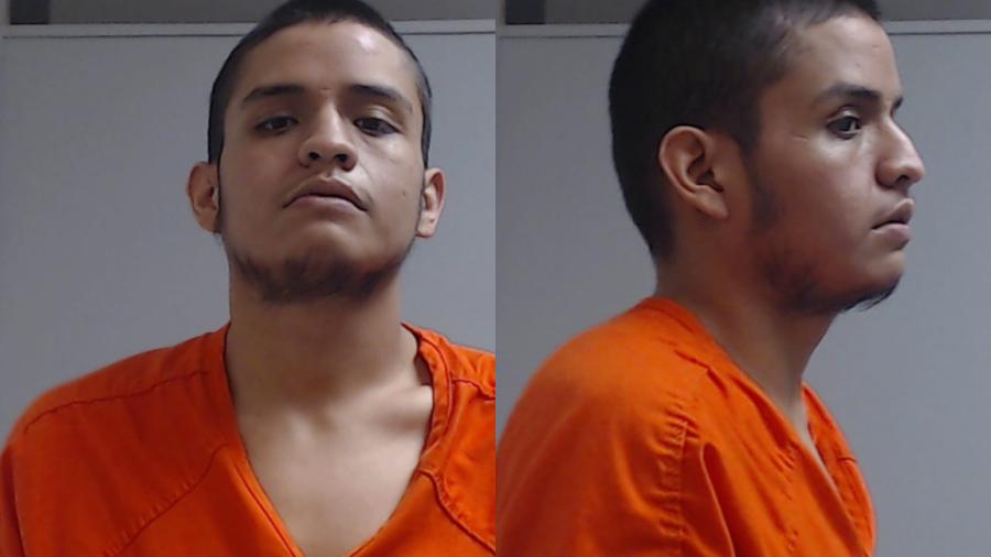 Angel Herrera afirma que disparos en Weslaco fueron en defensa propia