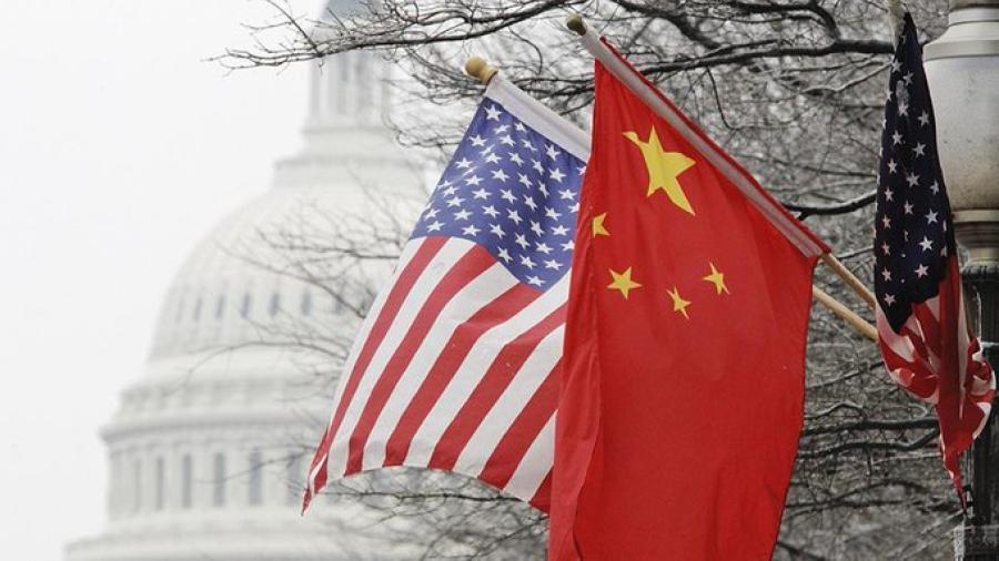 EU ordena el cierre del consulado chino en Houston, TX