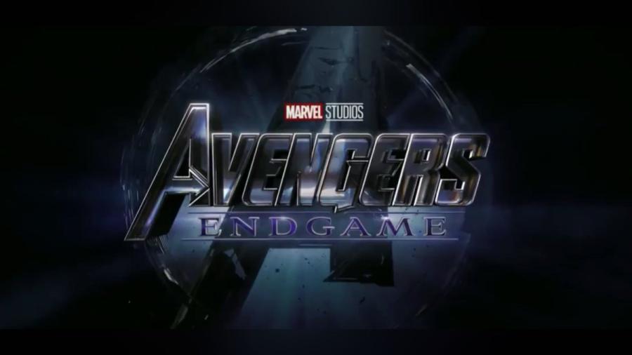 Ya está aquí el tráiler de Avengers: Endgame