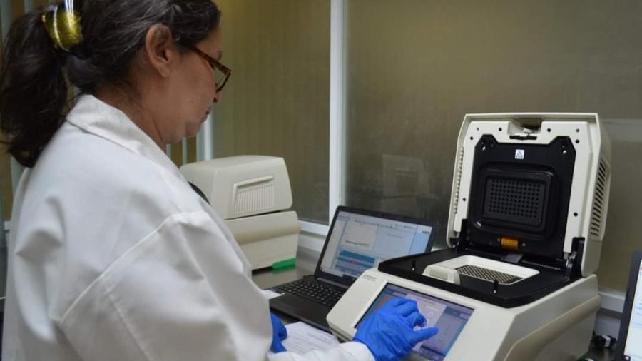 Confirma Tamaulipas 34 nuevos casos de COVID-19