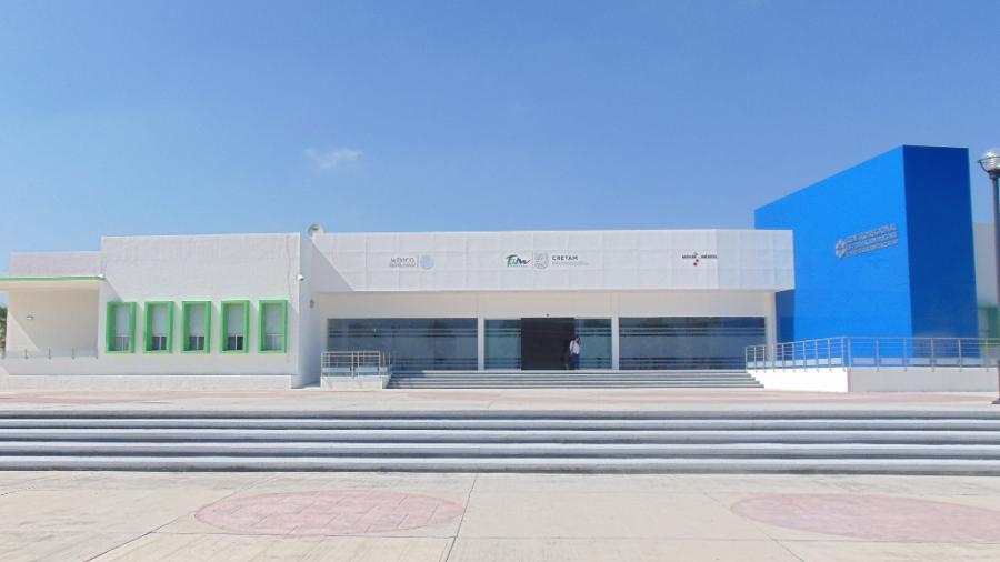 Tamaulipas sede del 5° Congreso Internacional de Investigación y Transformación Educativa