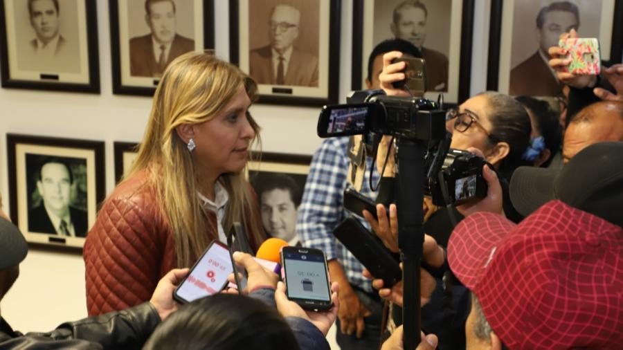 Construyen Gobierno de Reynosa y ciudadanos un Catastro confiable