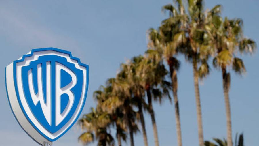 Warner Bros regresará a los estrenos exclusivos para cine