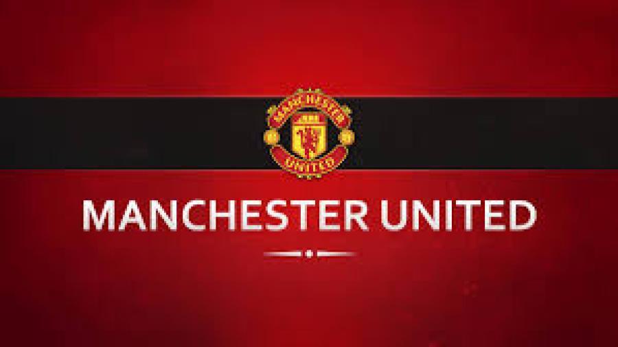Manchester United: víctima de ciberataque hacker