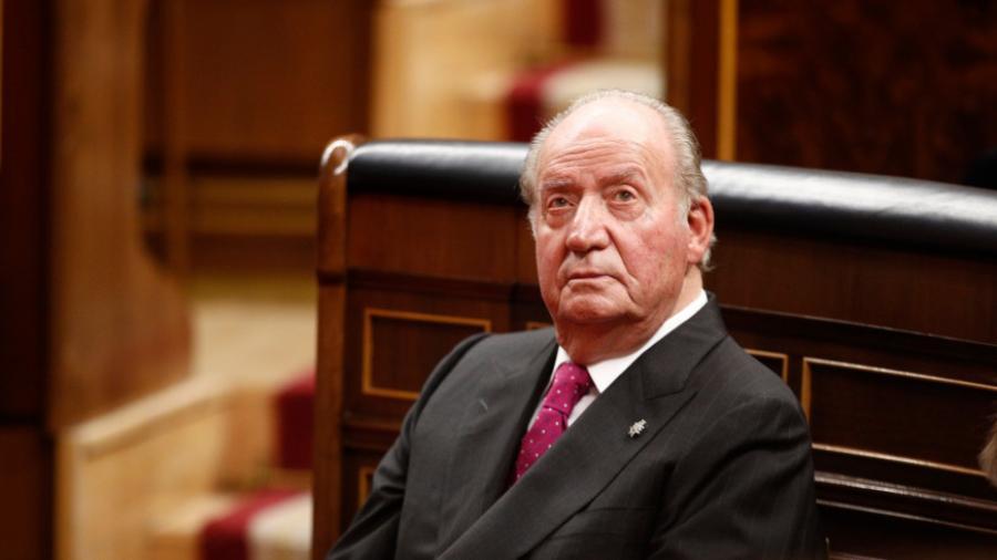 El rey emérito Juan Carlos se irá a vivir fuera de España