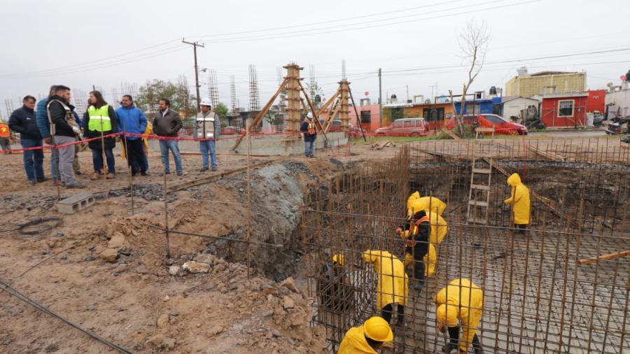 Inauguraría AMLO obras de SEDATU gestionadas por alcalde Mario López