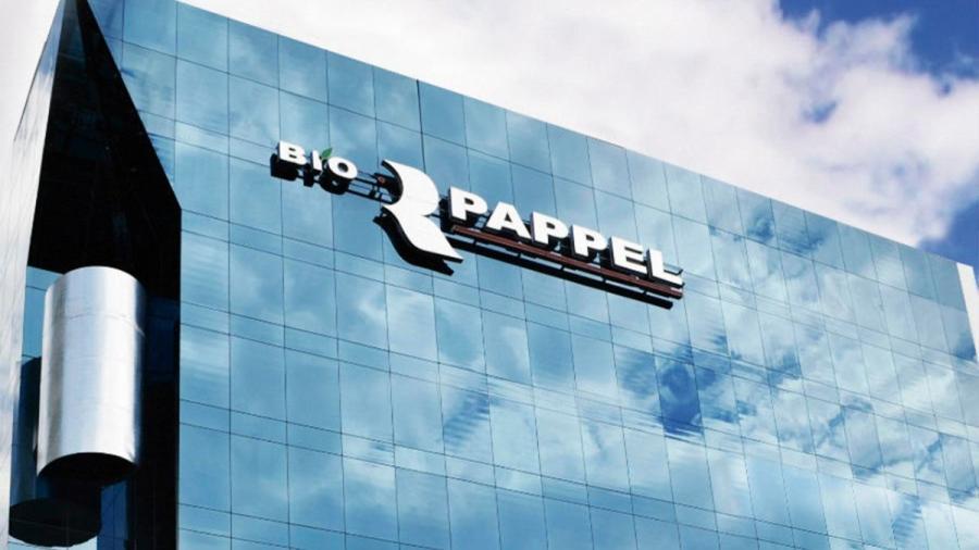 Bio Pappel inicia operaciones en nueva planta en Estados Unidos