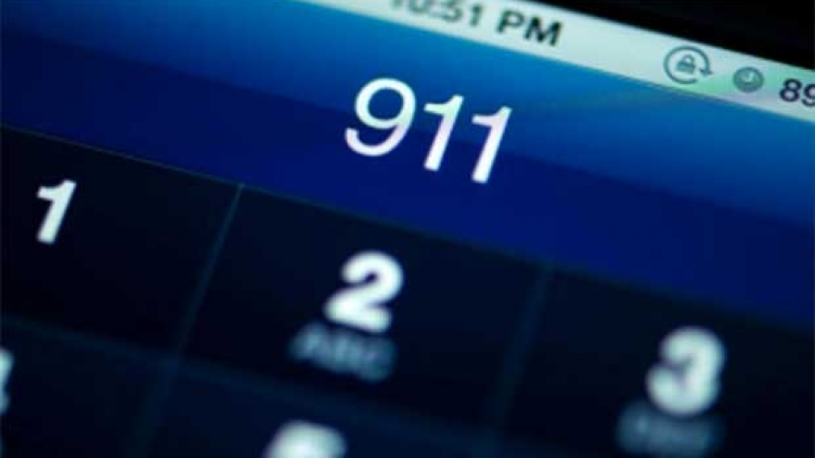 Cuatro años de cárcel a quienes realicen llamadas falsas al 911