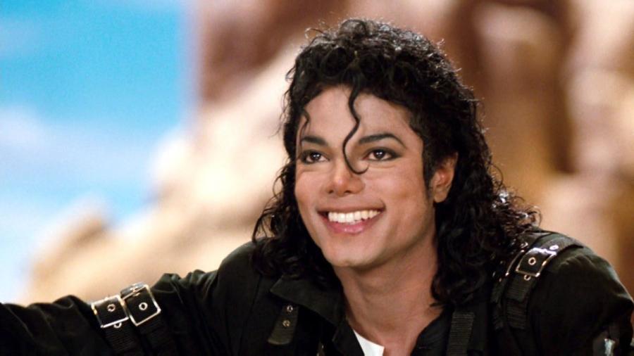 Llevarán la vida de Michael Jackson al cine