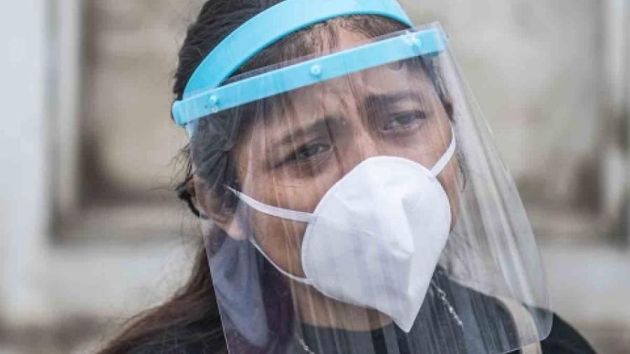 Perú extiende periodo de cuarentena hasta el 30 de junio