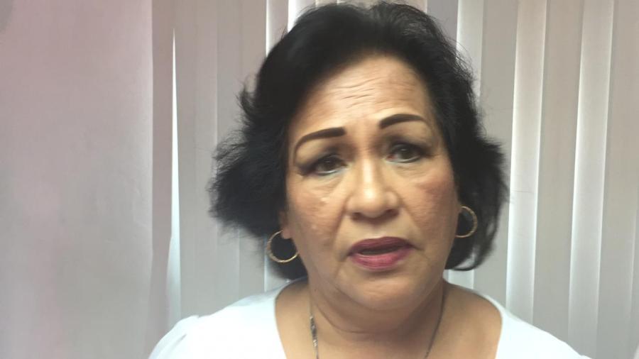 Hombres maltratados piden ayuda profesional en Ciudad Madero