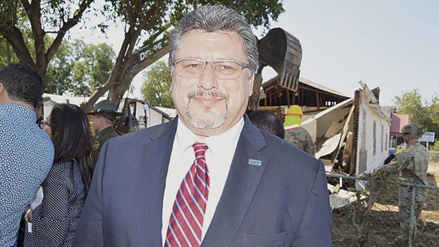Cabildo evaluará al Regente Municipal